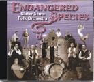 Endangered Species - Ulster Scots Folk Orchestra