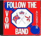 Follow The Vow Accordian Band