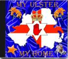 MY ULSTER MY HOME