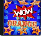 WOW THIS IS ORANGE