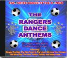 The Rangers Dance Anthems
