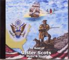The Best of Ulster Scots Music & Song
