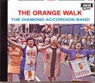 THE ORANGE WALK - The Diamond Accordion Band