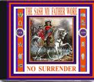 The Sash My Father Wore - Various Artistes