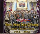 Ulster's Solemn League & Covenant - 100th Anniversary  1912 - 2012