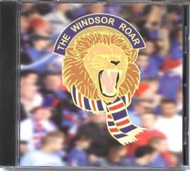 The Windsor Roar