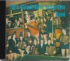 York Street Girls Accordion Band
