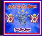 Goin' Up To Ibrox