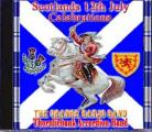 Scotland's 12th July Celebrations