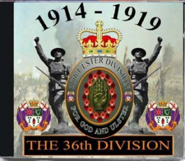 The 36th Division