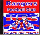 RANGERS  WE  ARE  THE PEOPLE