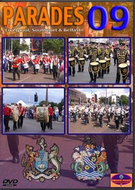 Parades 09