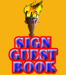 Guestbook by GuestWorld