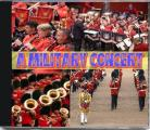 A Military Concert