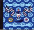 BLUE ANTHEMS   The Sound Of Ibrox