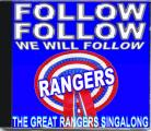 Follow Follow Rangers