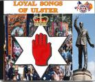Loyal Songs Of Ulster