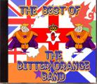 The Best Of The Bitter Orange Band
