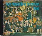 York Street Girls Accordion Band