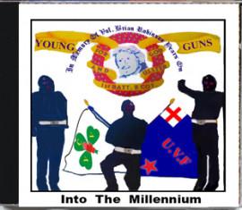 Youn Guns  Into The Millennium