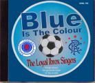 Blue Is The Colour - The Loyal Ibrox Singers