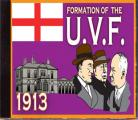 THE FORMATION OF THE U.V.F