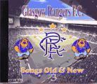 Glasgow Rangers 3