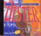 Orange Music & Songs Of Ulster (Double CD)