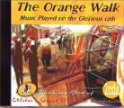 The Orange Walk (Double CD)