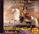 Battle Of The Boyne 2