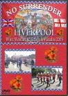 Whit Monday & 12th July 2005 Parades