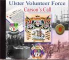 Carson's Call