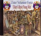 Ulster's Brave Young Men